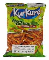 Kurkure Green Chutney 100g