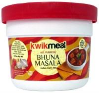 Kwikmeal Bhuna Masala 350g