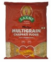Laxmi Multigrain Atta 10lb
