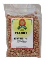 Laxmi Peanuts 200g