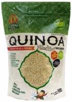 Laxmi White Quinoa 2lb