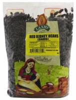 Laxmi Kidney Beans Dark 4lb