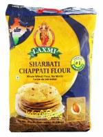 Laxmi Sharbati Atta 20lb