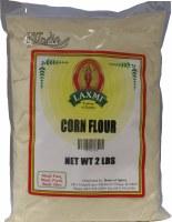Laxmi Corn Flour 2lb