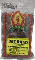 Laxmi Dry Dates 200g