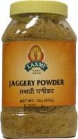 Laxmi Jaggery Powder 2lb