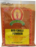 Laxmi Red Chilli Powder 200g