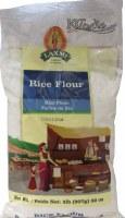 Laxmi Rice Flour 2lb