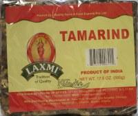 Laxmi Tamarind 500g