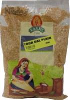 Laxmi Toor Dal Plain 4lb