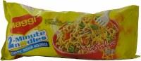 Maggi Masala Noodles 6 Pack