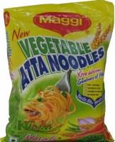 Maggi Veg Atta Noodles 90g