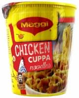 Maggi Cuppa Mania Chicken 70g