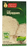 Maharani's Idiyappam 1lb