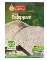 Maharani's Palappam 1lb