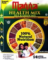 Manna Health Mix 500g
