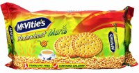 Mcvitie's Wholewheat Marie Biscuits 200g