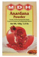 Mdh Anardana Powder 100g
