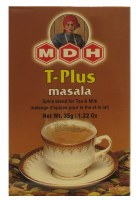 Mdh T-plus Masala 100g