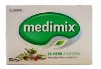 Medimix Soap 75g