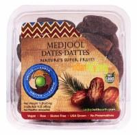 Medjool Dates 1lb