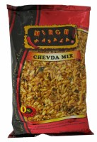 Mirch Masala Chevda Mix 340g