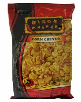 Mirch Masala Corn Chivda 340g