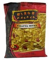 Mirch Masala Khatta Mitha 340g