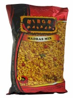 Mirch Masala Madras Mix 340g