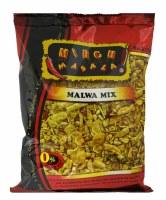 Mirch Masala Malwa Mix 340g