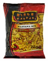 Mirch Masala Mastana Mix 340g
