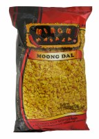 Mirch Masala Moong Dal 340g
