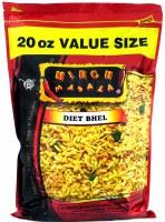 Mirch Masala Diet Bhel 20 Oz
