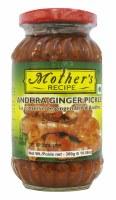 Mother's Andhra Ginger 300g
