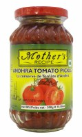 Mother's Andhra Tomato 300g