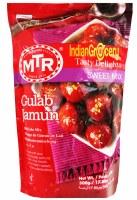 Mtr Gulab Jamun Mix 500g