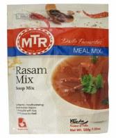 Mtr Rasam Mix 200g