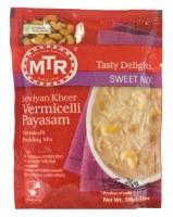 Mtr Vermiceli Payasam Mix 180g