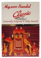 Mysore Sandal Classic 125g