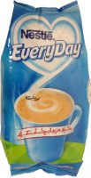 Nestle Everyday 1kg