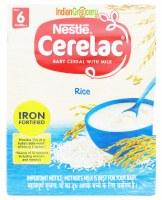 Cerelac Rice 300g