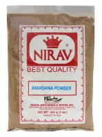 Nirav Anardana Powder 200g