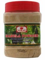 Nirav Karela Powder 200g