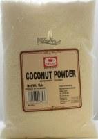 Nirav Coconut Powder 400g