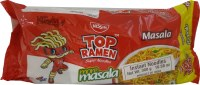 Top Ramen Masala Smoodle 320g