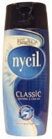 Nycil Classic Talc 150g