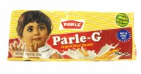 Parle-g 376g