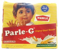 Parle-g 799g