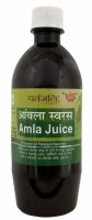 Patanjali Amla Juice 1l