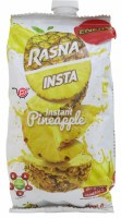 Rasna Pineapple 500g